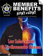 FOP-Benefits(1)_1552317.png