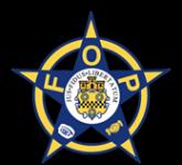 Pat_Logo1_1531763.png