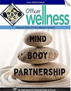 Wellness(1)_1552313.png