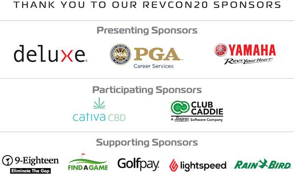RevCon20_sponsor_footer_072320_1629690.jpg