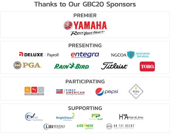 gbc19_sponsor_footer_110518.jpg