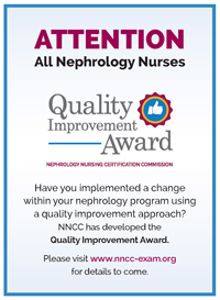 NNCC_Quality_Improvement_Award_art_186558.png
