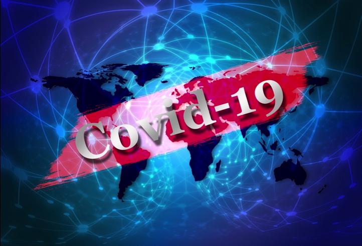 cchta_logo_copy_219850.png