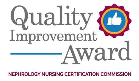 NNCC Email Newsletter | July 2019 | Nephrology Nursing