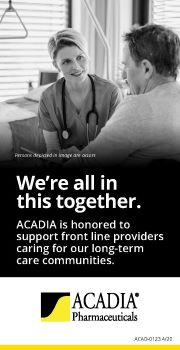 ACAD-0123_Acadia_Logo_All_in_this_Together180x350_1531874.jpg