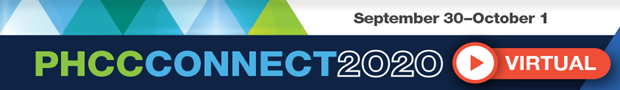 CONNECT2020 Banner