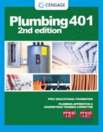 Plumbing 401 Textbook