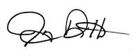 Joy_Ditto_signature_copy_967351.jpg