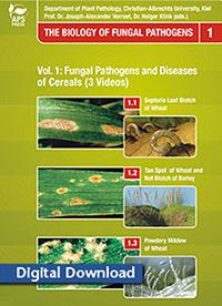 Biology_of_Fungal_Pathogens_Vol_1larger200_1542802.jpg