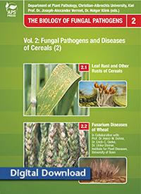 Biology_of_Fungal_Pathogens_Vol_2larger200_1542805.jpg
