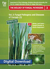 Biology_of_Fungal_Pathogens_Vol_3larger200_1542812.jpg