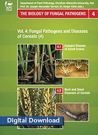 Diseases_and_Pests_of_Sugarbeet_Vol_1_Revised_1545607.jpg