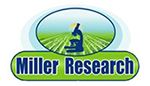 MillerResearchLLC_175x100_1721643.jpg
