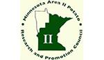 MinnesotaAreaIIPotatoResearchCouncil_175x100_1721644.jpg