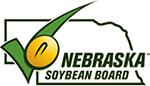 NebraskaSoybeanBoard_175x100_1722104.jpg
