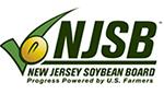NewJerseySoybeanBoard_175x100_1722105.jpg