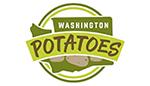 WashingtonStatePotatoCommission_175x100_1721649.jpg