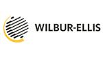 Wilbur-Ellis_175x100_1721650.jpg