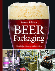 beerpackaging(1)_1678101.jpg