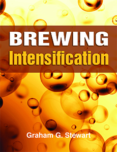 Brew-Intensification-Cov50(1)_1738019.jpg
