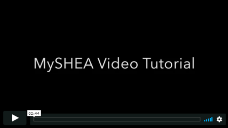 MySHEA_Video_1601685.PNG