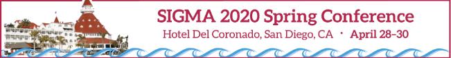 2020 ELC