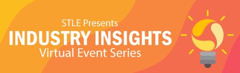 Industry-insight-Event-banner-V3.41Newsletter_2005730.png