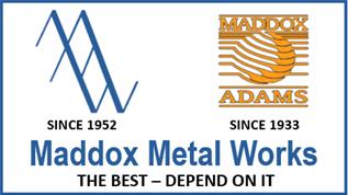Maddox_SR_2018_post-SNAXPO_318X_770359.png