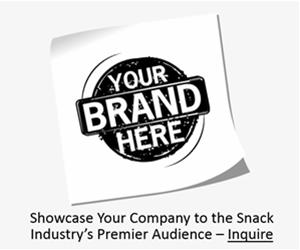 SNAC Marketing