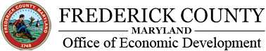 FrederickCity_logo(1)_107731.jfif