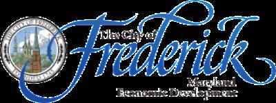 FrederickLogo_107611.png