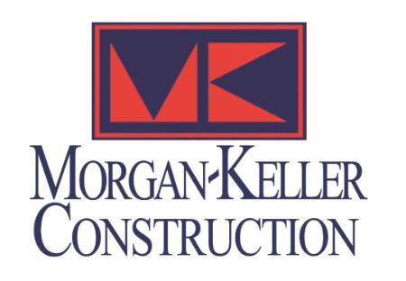 MorganKeller_108048.jfif