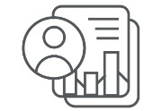 ULI-Icon-Insights-150_1688493.png