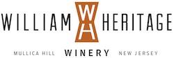 William_Heritage_Winery_2032441.jpeg