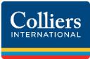 colliersfinal_249458.jpg