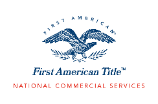 firstamerican_249600.jpg