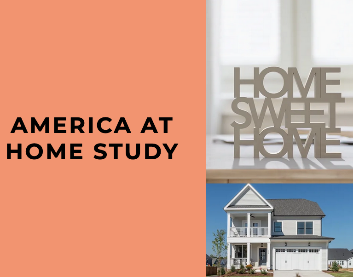 homestudy1_1781036.png