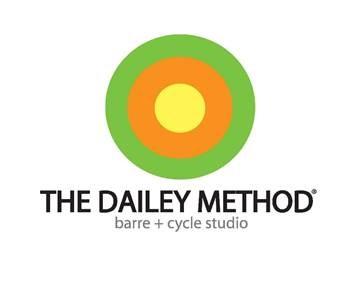 the_dailey_method_146478.jpg