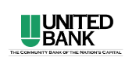 unitedbankfinal2_926507.png