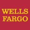 WF_logo_CMYK_249699.jpg