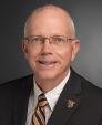 David C. Munson Jr., Ph.D.