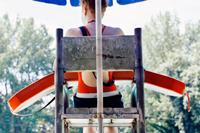 C@HJuly21_LifeguardShortage_1970900.jpg