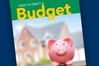 CAHaug_BudgetGuide200px_1661847.jpg