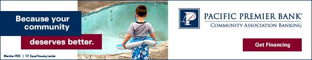 HOA-Deserve-Better-Pool-640x125_1920770.jpg